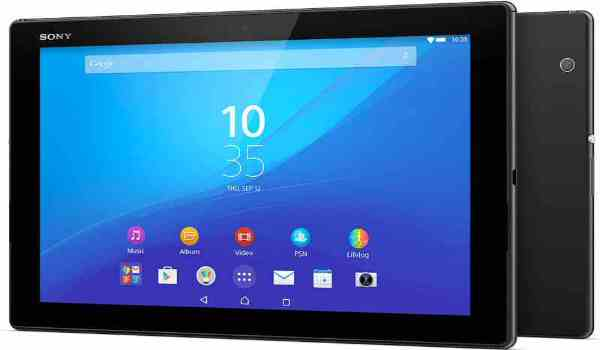 Hey New Yorkers, Want a Cheap Tablet? Wait a While!